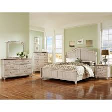 queen bedroom sets  costco