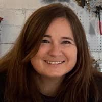 Dori Nelson-Hollis - Cleveland, Ohio, United States   Professional ...