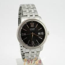 citizen wrist watches new arrivals in 7 star watches citizen quartz wrist watch for men
