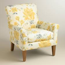yellow fleurs estelle chair world market 250 180 if same shows up doesn