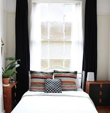 Before U0026amp; After: 8 Bedroom Makeover Projects From Our Archives |  Apartment Therapy