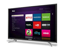 hitachi smart tv. hitachi to come out with affordable roku 4k tvs later this year smart tv d