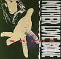 Half Ass Monkey Boy by Mother Love Bone