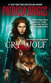 cry wolf by patricia briggs com cry wolf by patricia briggs