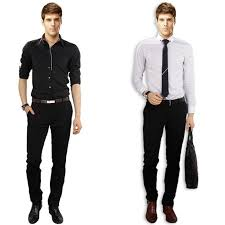 Interview Outfits For Men Mens Casual Interview Clothes Men Cloths Smart Casual