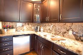 Kitchen Countertops Options Kitchen Countertops Material Magnificent Resemblance Of Countertop