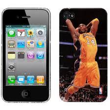 lebron dunking apple logo case. kobe bryant los angeles lakers iphone 4/4s player phone case lebron dunking apple logo b