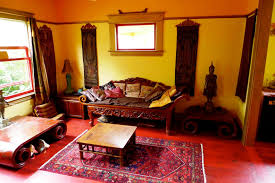 Moroccan Themed Living Room Interior Chic Living Room Decor Large Size Of Living Moroccan