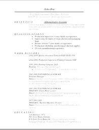 Resume For Office Assistant New Office Assistant Resume Template