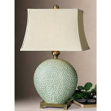 ceramic table lamps india base australia