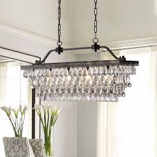 creative home design tremendous best chandelier linear crystal chandelier modern 2944 in comely linear crystal