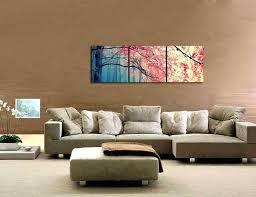 canvas wall art sets of 3 framed wall art framed art sets of 2 3