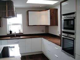 cabinet rescue paint medium size of rescue paint best brand of paint for kitchen cabinets cabinet rescue laminate paint
