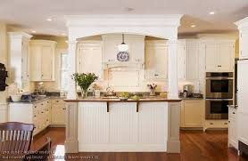 off white kitchen cabinets with black countertops. Full Image Kitchen Colors With Off White Cabinets Light Brown Wooden Sets Attached To The Wall Black Countertops A