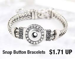 China Necklace & Pendants Seller | Chinese Bracelet Store from ...