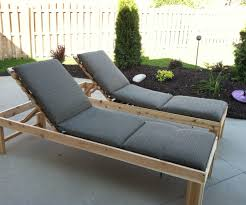 pool lounge chairs philippines chair design ideas