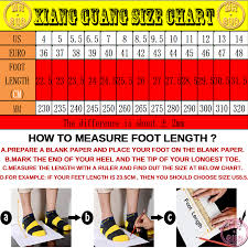 Chasse Shoe Size Chart Us 57 96 31 Off Man Hiking Shoes Men Outdoor Camping Tactical Boots Designer Snow Waterproof Sport Climbing Mountain Hunting Trekking Sneakers In