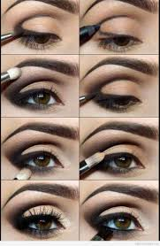 eye makeup tutorials photo 1