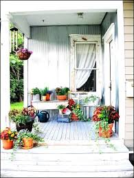 Patio Decorating Ideas On A Budget Ideas Patio Decorating On A