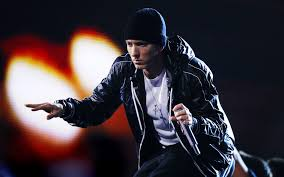 eminem wallpaper hd 12 3840 x 2400