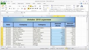 Excel 2010 Templates Accounting Spreadsheet Templates Excel Free Uk Microsoft