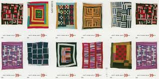 Review of The Quilts of Gee's Bend book   Quilting Sewing Creating & I can't remember when I first learned about the Quilts of Gee's Bend but it  probably started with the postage stamps. I had read about them and went to  the ... Adamdwight.com