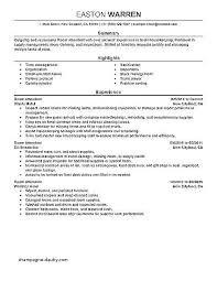 Desk Attendant Sample Resume Extraordinary Resume For Hotel Jobs Gym Front Desk Resume Hotel Front Desk Manager