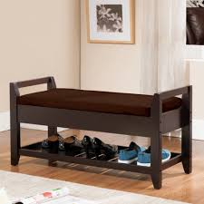 Small Entryway Furniture Small Entryway With Stairs Small Foyer With Small