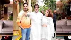 Amitabh Bachchan House In Mumbai From Inside YouTube - Amitabh bachchan house interior photos