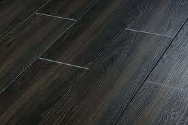 dark wood tile flooring. Exellent Dark FREE Samples Salerno Porcelain Tile  Hampton Wood Series Walnut  6 With Dark Flooring S