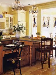 Kitchen Chandelier Kitchen Kitchen Lighting Chandelier