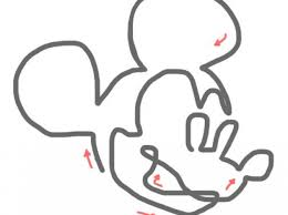かわいい 簡単 ディズニー プリンセス イラスト 子供のための無料
