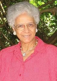 Doreen Clarke Obituary - Toronto, ON