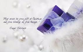 Holiday Wishes Quotes Custom Happy Holiday Wishes Quotes And Christmas Greetings Quotes