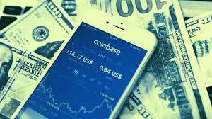 Fees vary between the company's main app, known simply as coinbase, and its dedicated app for professional traders, coinbase pro. Coinbase Direct Listing Formerly Ipo Everything You Need To Know Decrypt