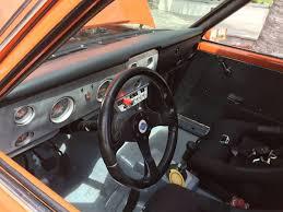 bat fast orange sr20det powered 1971 datsun 510 internet finds vintage connections at Datsun 510 Wiring Harness