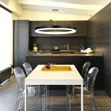 spot lighting ideas. Kitchen Spot Lighting Gallery Of Table Chandelier  Ideas How To Position Spotlights In Dining Room Pendant Spot Lighting Ideas E