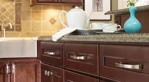 amerock kitchen hardware Discount Amerock Cabinet Hardware
