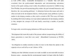 argumentative essay on bullying a persuasive essay about us argumentative essays on cyber bullying custom paper
