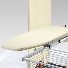 ironing board furniture. EXCEL EXTENDABLE IRON BOARD Ironing Board Furniture
