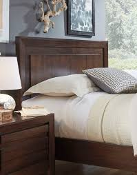modus bedroom furniture modus urban. element bed by modus furniture made of tropical mahogany solid wood and birch veneer in bedroom urban i