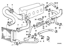 similiar e coolant hose diagram keywords e34 pcv valve location image wiring diagram engine schematic