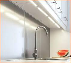 ikea cabinet lighting. Wonderful Lighting Ikea Kitchen Light Remote  For Ikea Cabinet Lighting N