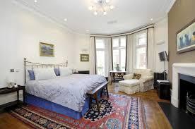 Bedroom : Master Bedroom Area Rug 541205927201736 Master Bedroom .