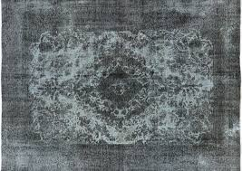 oriental rug texture. View Larger Photo Oriental Rug Texture