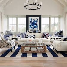 coastal style furniture. best 25 coastal style ideas on pinterest inspired cream bathrooms cottage and furniture l