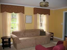 Room Design Program 28 Program To Design A Room Free 10 Home Decor Design