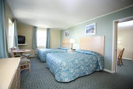 2 bedroom suites cape may nj. cape may one bedroom apartment 2 suites nj