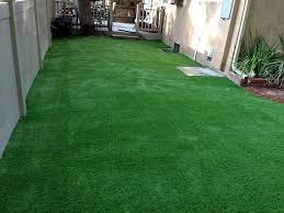 Artificial Grass Wiggins Colorado Lawns Backyard