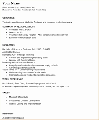 Recent College Grad Resume Samples College Student Resume Template Microsoft Word Beautiful Cv To